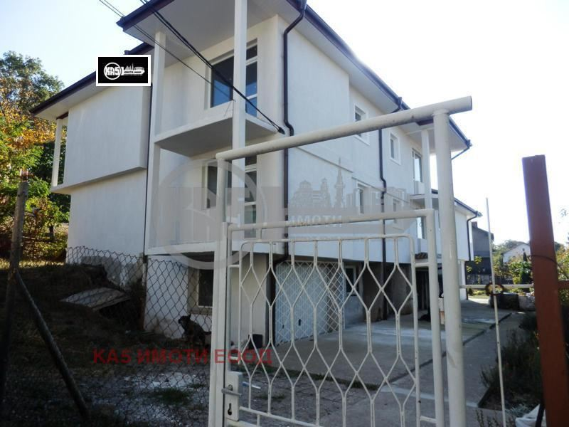 Продава Къща в София, област с.Божурище - 90000 € 212 кв. м.
