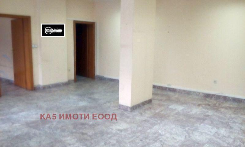 Продава Магазин в София Дианабад - 79900 € 67 кв. м.