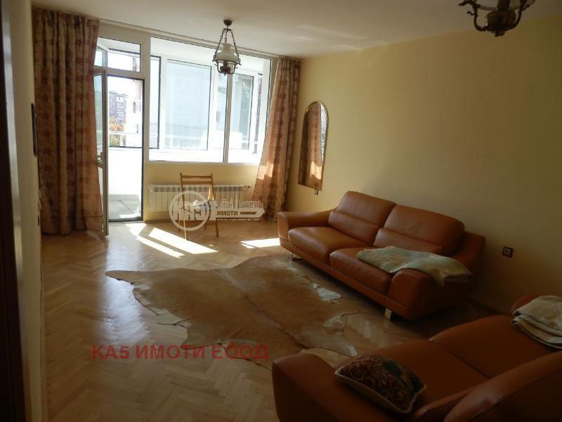 Продава 4-стаен в София Младост 1 - 208000 € 130 кв. м.
