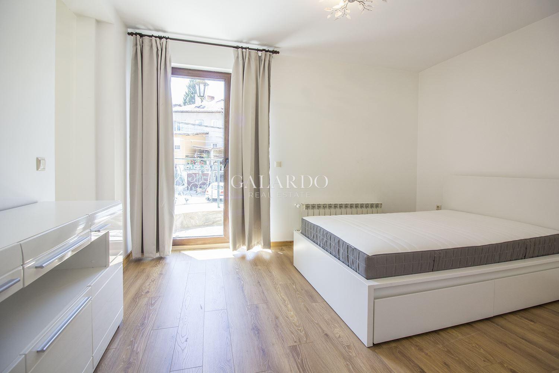Comfortable house in Simeonovo quarter