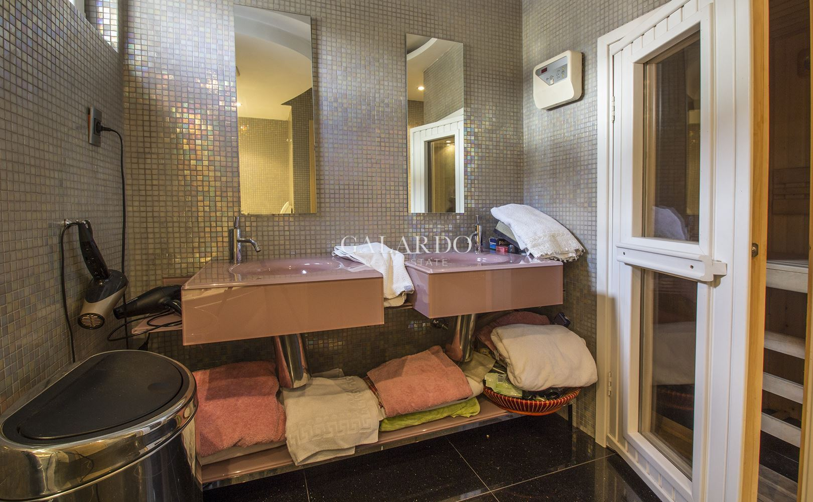 Стил и уют в жилище до Мол Сердика